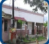 Picture Foreclosed house and lot Dalig Antipolo New Ad!