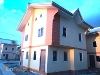 Picture House to buy with 44 m² and 2 bedrooms in...