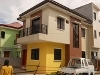 Picture Pasig Greenpark Village House and Lot For Sale