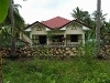 Picture 4 Bedrooms House for Sale, Bacong - 701800