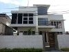 Picture House in Parañaque For Sale