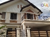 Picture House and Lot in Filinvest 2 Subd. Brgy....