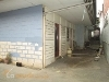 Picture House for rent with 250 m² and 4 bedrooms in...