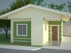 Picture 3 bedrooms House and Lot For Sale in Bacolod City