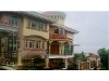 Picture House for rent with 1000 m² and bedrooms in...