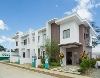 Picture Affordable Townhouse, Amaia Series Novaliches