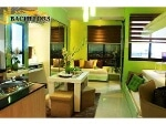 Picture Ready For Occupancy Studio Unit Condo In Mabolo...
