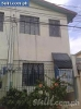 Picture Sta Rosa, Laguna House for Rent