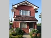 Picture House for rent with 75 m² and 3 bedrooms in...