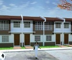 Picture 2 bedroom Townhouse For Sale in Binan for...