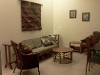 Picture Baguio brand new furnished rooms for rent