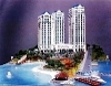 Picture Furnished 1, 2, 3 Bedrooms Beach Condo Unit