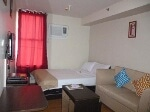 Picture Fully Furnished Condo near Medical City