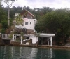 Picture House and Lot For Sale in Puerto Galera for ₱...