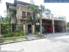 Picture For Sale House in Angeles City 9M New Ad!