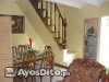 Picture 3br residences in san jose bulacan