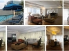 Picture 2 Bedroom Condo (with maid's room and bath) at...