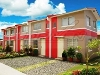 Picture Rent To Own 2 Storey House And Lot In Tanza,...