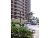 Picture Fully Furnished 1 BedRoom Condo at Rob GGH