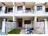 Picture 158 m 2 Apartments, Davao City, Philippines -...