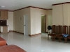 Picture House And Lot For Rent In Naga City