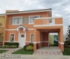Picture House and lot in pangasinan