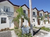 Picture Affordable house & lot in pampanga - BRITNEY,...