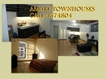Picture Townhouse for sale new in don antonio heights...