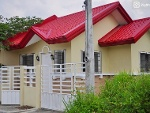 Picture 2 Bedroom House and Lot For Sale in Villa...