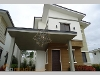 Picture House to buy with 128 m² and 2 bedrooms in...