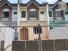 Picture Masinag Antipolo Townhouse RFO