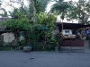 Picture House and Lot in Tagum 450sqm