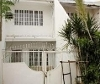 Picture 2 bedroom House and Lot For Rent in Lapu- City...