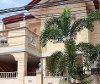Picture 3 bedroom House and Lot For Sale in Las Pinas...