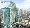 Picture Makati Condo for RENT Studio Unit Fully Furnished