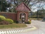 Picture House and Lot For Sale in Gen. Trias