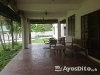 Picture House and lot in Batangas