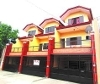Picture 5 bedroom House and Lot For Sale in...