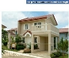 Picture House and Lot Antipolo Rizal Camella Homes...