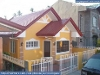 Picture House & Lot at St. Meadows Subd. San Pablo...