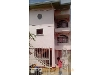 Picture House to buy with m² and 4 bedrooms in...
