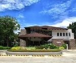 Picture Lot For Sale in Buhangin for ₱ 3,125,000 with...