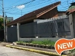 Picture Houses For sale - Pacita Complex Phase 4,...