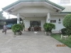 Picture 6 Bedroom House and Lot For Rent in Talisay...