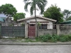 Picture House And Lot For Sale In Binan, Laguna