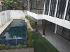 Picture 3 Bedrooms House for Rent in San Lorenzo,...