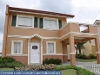 Picture House and lot for sale in Cabanatuan City New Ad!
