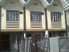 Picture 85sqm 3 Bedroom North Fairview Townhouse- Riyal...