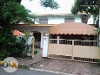 Picture Residential House and Lot in Makati City