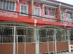 Picture House or Apartment For Rent In Quezon City (Up...